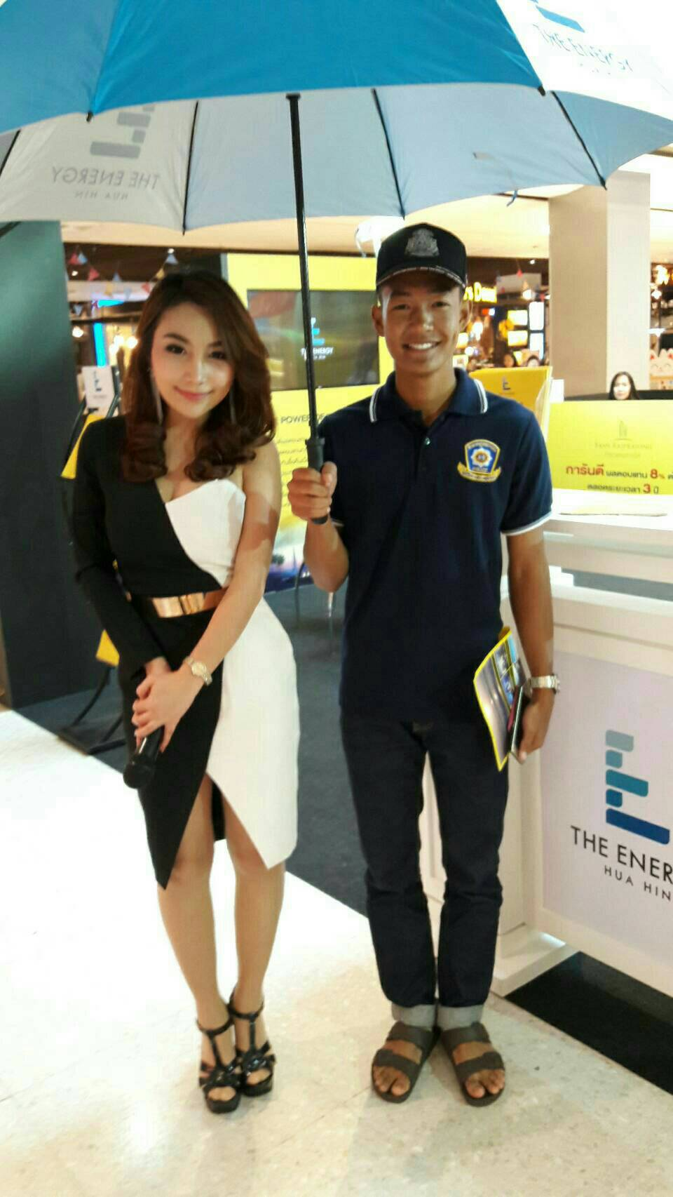 https://www.theenergy.co.th/media/client/client_pic/centralplaza_pinklaonew/203801.jpg