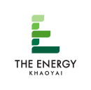 THE ENERGY Khaoyai