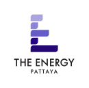 THE ENERGY Pattaya