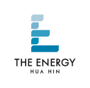 THE ENERGY Hua Hin