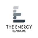 THE ENERGY Bangkok